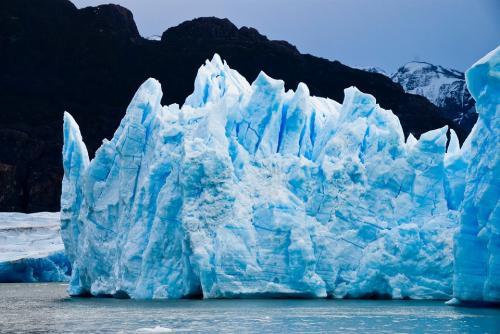 glacier-1740886 960 720